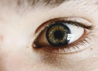 Medycyna estetyczna - poznaj skuteczne zabiegi odmładzające