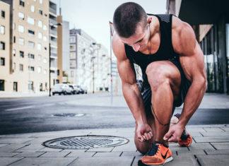 Jak zwiększyć masę mięśniową bez przybierania tkanki tłuszczowej?