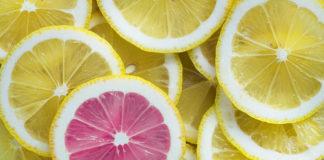 Jak dostarczać witaminy do organizmu?
