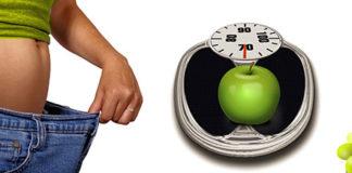 Czy dieta pudełkowa ma wpływ na efekt jojo?