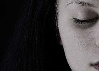 Zabieg HIFU – na czym polega i komu jest polecany?
