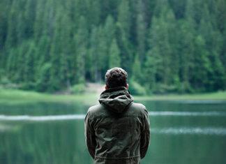 Jak skutecznie walczyć z depresją