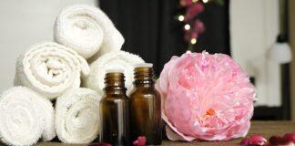Olejki eteryczne podstawą w pielęgnacji włosów